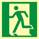 PN-EN ISO 7010:2012 – Zmiany z zakresu znaków bezpieczeństwa