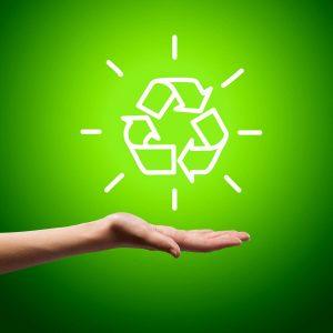 Segregacja odpadów w świetle nowych przepisów