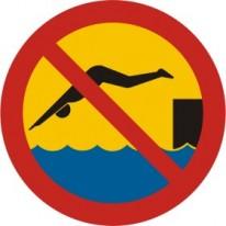 Regulamin kąpieliska