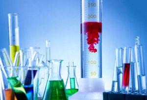 Substancje chemiczne – oznakowanie