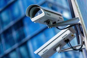 Monitoring przemysłowy