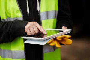Znaki bezpieczeństwa – obowiązki pracodawców