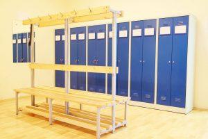 Pomieszczenia higieniczno-sanitarne – przepisy ogólne