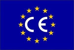 Deklaracja zgodności produkcji WE
