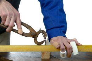 ŚOI chroniące przed zagrożeniami (urazy mechaniczne, hałas)