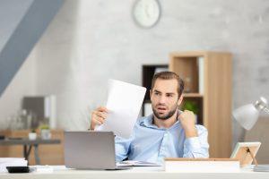 Przepisy dot. ogrzewania i wentylacji w miejscu pracy