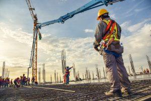 Przepisy dot. bezpieczeństwa pracowników