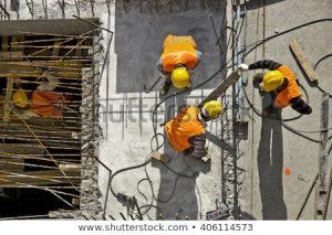 Roboty budowlane, rozbiórkowe, remontowe i montażowe
