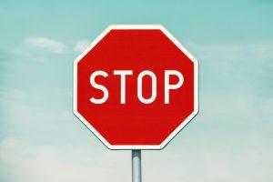 Tarcze znaków drogowych – wymagania