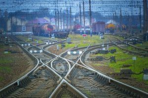 Przytorowe wskaźniki kolejowe (W-12 – W-34)
