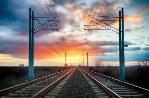 Kolejowe wskaźniki ogólnoeksploatacyjne (W-1 – W11)