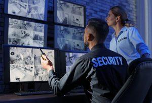 Obiekt monitorowany a RODO