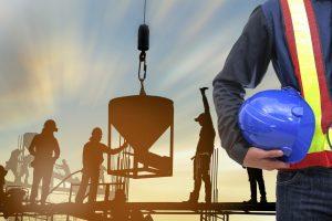 Instruktaż stanowiskowy BHP – ramowy plan szkolenia