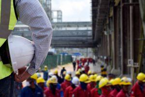Pracodawca wykonujący zadania służby BHP – jakie powinien przejść szkolenie?