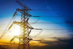 Znaki elektryczne nakazu