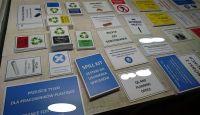 Tabliczki na zamówienie - różne napisy i grafiki
