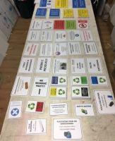 Tablice na zamówienie - dowolne napisy, zdjęcia