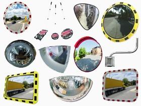 Lustra drogowe, magazynowe, przemysłowe, sklepowe
